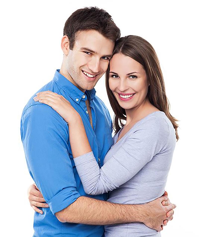 ingyenes pszichés szerelem és társkereső segítség