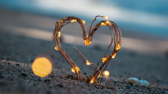 Érezted már úgy, hogy hiányzik a szeretet az életedből?
