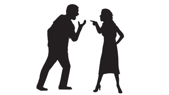 Vajon tényleg a rossz kommunikáció miatt bukik el a párkapcsolatok többsége?